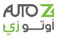 Auto Z