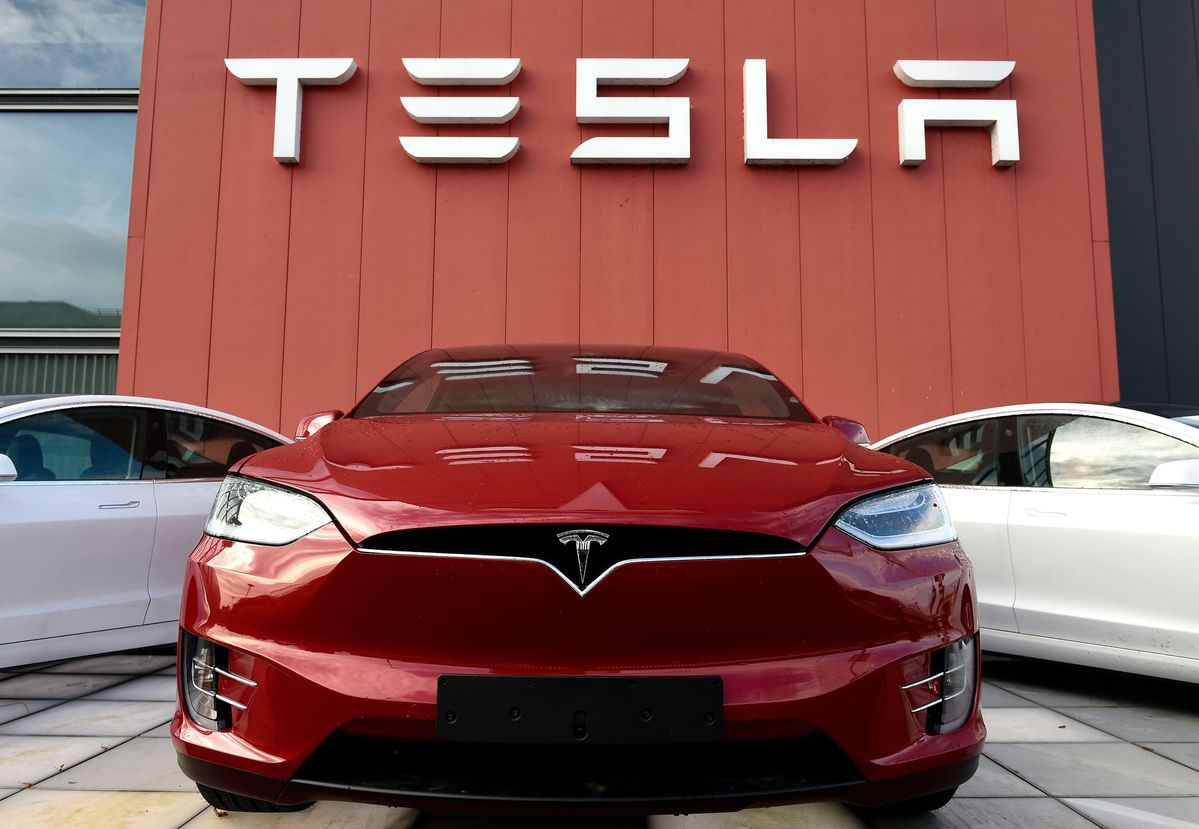 A secret you dont know on how Tesla makes profit