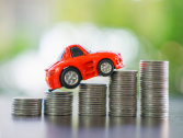 سيارة تشتريا الآن و سيرتفع سعرها .. ما هي؟