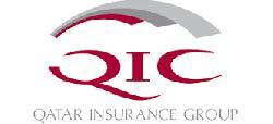 شركة قطر للتأمين (QIC) الخور